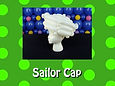Sailor Cap Balloon Hat - WWHG3 A.jpg