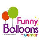 Funny Balloons logo square.jpg