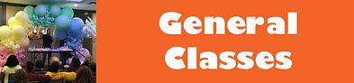 2022 class buttons general.jpg