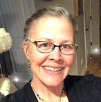 Allison Profile pic #1 square.jpg