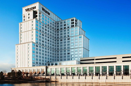 Westin Lombard outside photo.png