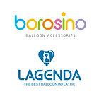 Borosino Lagenda combined logo square.jp