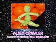 Alien Crawler - SOT.jpg