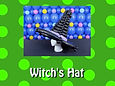 Witch's Hat - WWHG3.jpg