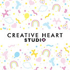 The-Creative-Heart-Studio-Logo_Square-2_JPEG.jpg