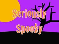 Spooky Still.jpg