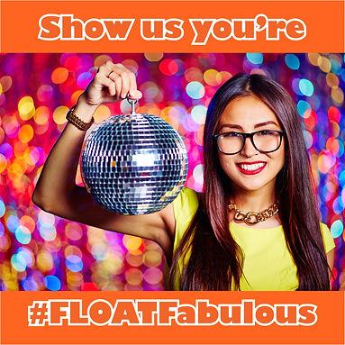 FLOAT Fabulous meme.jpg