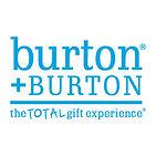 Burton and Burton logo square.jpg