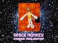 Space Monkey - SOT.jpg