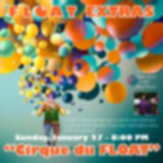 FLOAT 2019 Cirque du FLOAT IG.jpg