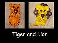 Tiger and Lion - VKTBe.jpg