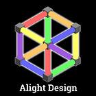 alight design logo square.jpg