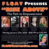 FLOAT 2020 women empowerment panel IG.jp