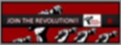 final banner-01 (mics).jpg