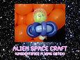 Alien Space Craft _ UFO - SOT.jpg
