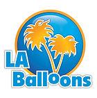 LA Balloons logo square.jpg