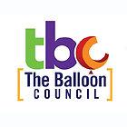 The Balloon Council TBC logo square.jpg