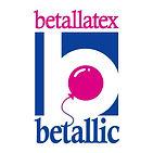 Betallic logo square.jpg