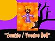 Zombie Voodoo Doll - SSpooky .jpg