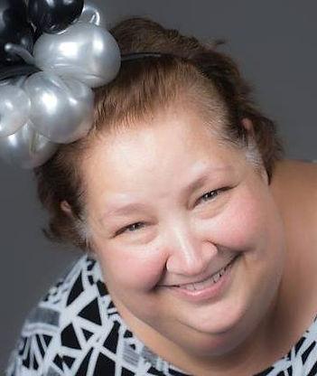 Deborah Fellman headshot.jpg