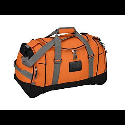 FLOAT Duffel Bag
