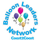 Balloon Leaders Network logo square.jpg