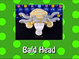 Bald Head Balloon Hat - WWHG3.jpg