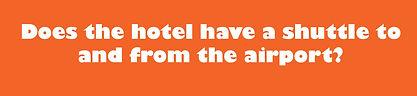 FLOAT 2020 hotel faq button 8.jpg