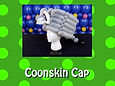 Coon Skin Cap Balloon Hat - WWHG3 A.jpg