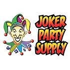 Joker logo square.jpg