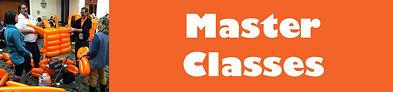 2022 class buttons master.jpg