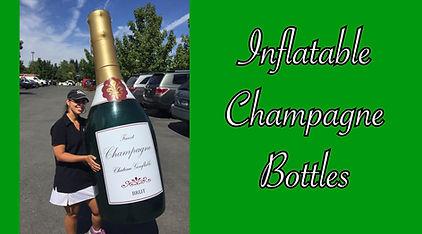 ADV BDVD Champagne Bottles Banner.jpg