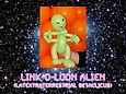 Link-O-Loon Alien - SOT.jpg