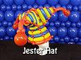 Jester Hat - WWHG2.jpg