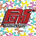 Pops Trading Cards logo square.jpg