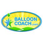 BalloonCoach new logo square.jpg