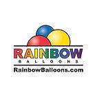 Rainbow Logo new square.jpg