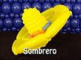 Sombrero - WWHG2.jpg