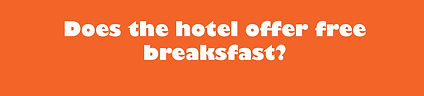 FLOAT 2020 hotel faq button 10.jpg