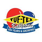 Tuf Tex square.jpg