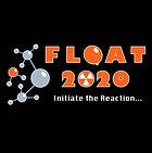FLOAT 2020 logo square.jpg