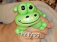 Frog - VKTBe.jpg