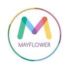Mayflower logo square.jpg