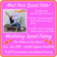 FLOAT 2020 speed dating profile LIZ.jpg