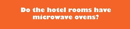 FLOAT 2020 hotel faq button 17.jpg