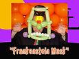 Frankenstein Mask - SSpooky .jpg