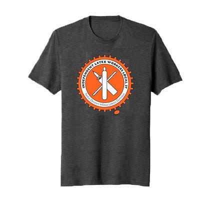 """ILW 37"" FLOAT T-Shirt"