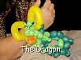 Dragon - VKTBe.jpg