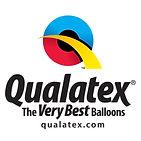 Qualatex logo.jpg
