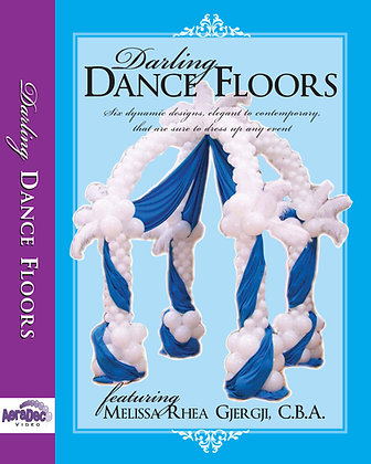 Darling Dance Floors
